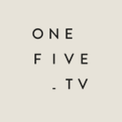 onefive, tv, video, foto