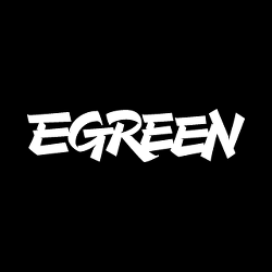 egreen, music, audio, beats & hate, il cuore e la fame, entropia