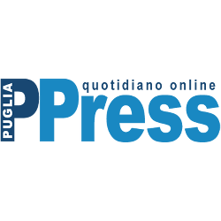 Puglia press, giornale, informazione, locale