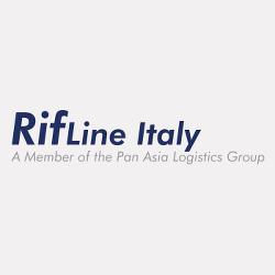 rifline, trasporti, logistica