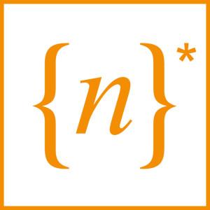 Nexus Snc, Sviluppo Web