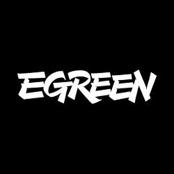 egreen, music, audio, beats & hate, il cuore e la fame, entropia