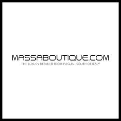 massaboutique, abbigliamento, moda, fashion, luxury